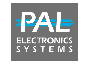 Pal Electronics Systems